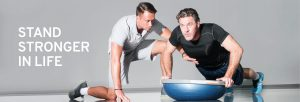 personal trainers toronto