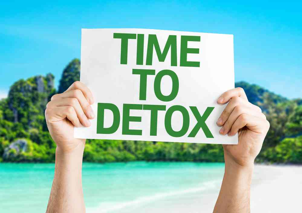 detox medical toronto